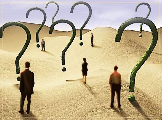 Honnan kapunk választ?