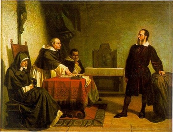 Inkvizíció