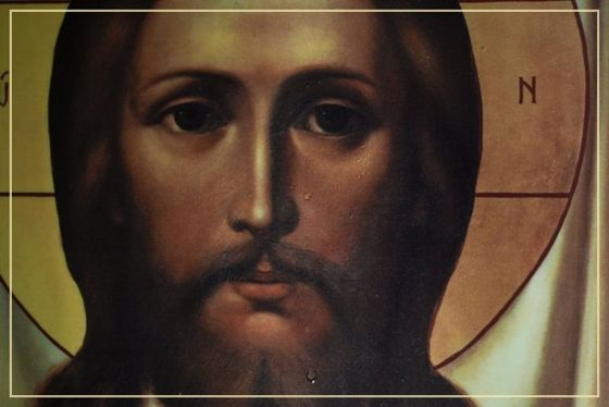 Hit Jézus Krisztusban