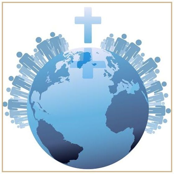 Mit jelent, hogy katolikus?