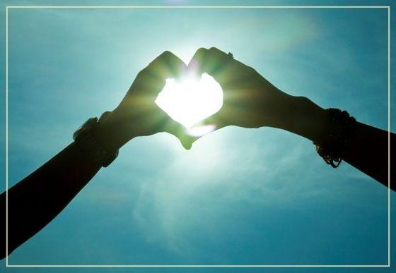 … a szerelmeseknek