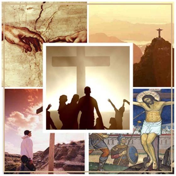 Keresztény hit